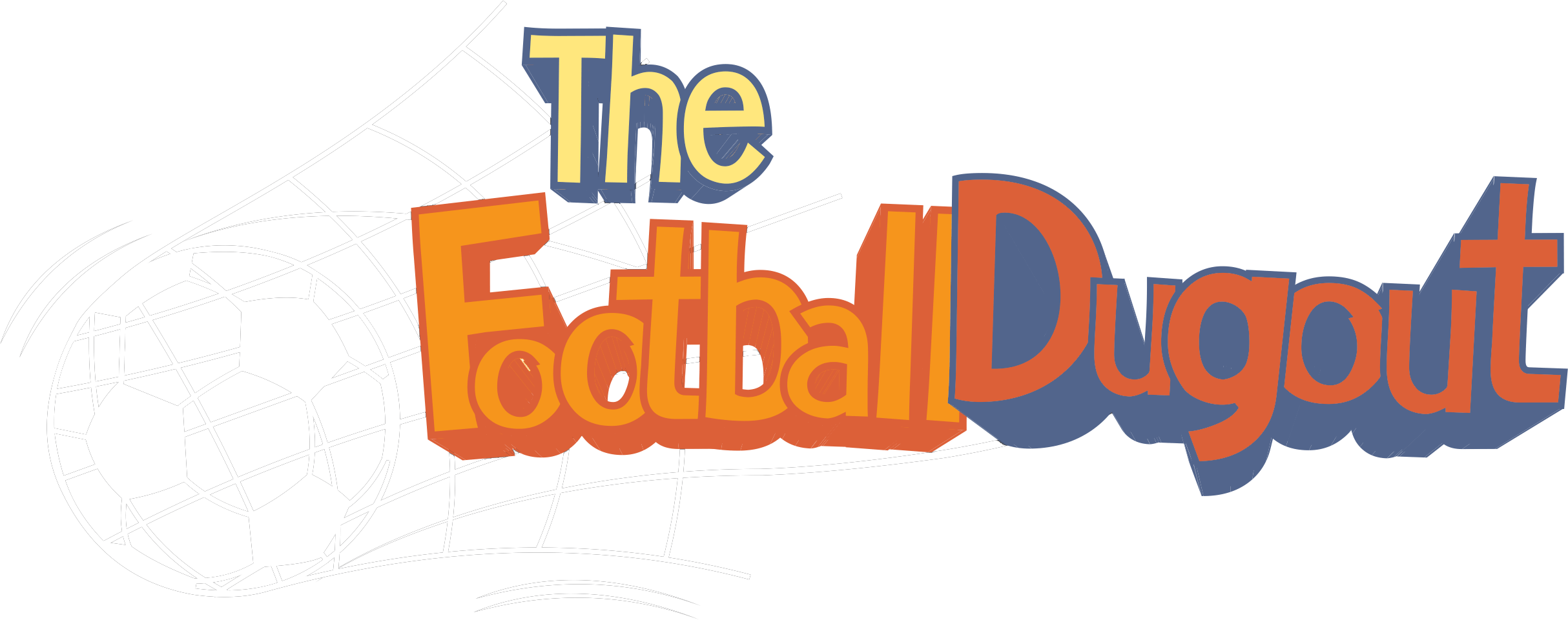 Events List | THEFOOTBALLDUGOUT